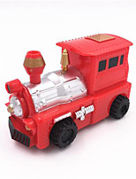 Science & Discovery Toys Toys Train Vehicles Kids Kids 1 Pieces