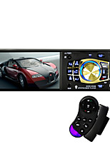 4032b 4.1 Zoll 12v Auto Stereo fm Radio mp3 mp4 mp5 Audio-Player Unterstützung bluetooth usb Auto Elektronik in-dash 1 Lärm Auto mp5