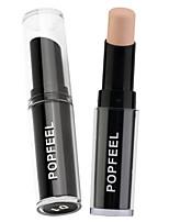 1PCS Hide Blemish Pro Long Lasting Facial Face Care Contour Concealer Stick Makeup Base Moisture Skin Whiten