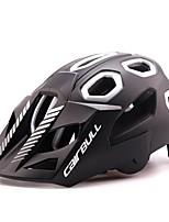 CAIRBULL Unisex Fahhrad Helm 15 Öffnungen Radsport Radsport Einheitsgröße ESP+PC