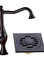 Ceramic Valve Kitchen faucet