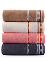 Wash Cloth,Crewels High Quality 100% Supima Cotton Towel