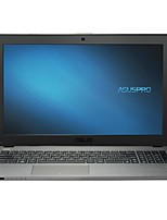 ASUS Notebook 15.6 polegadas Intel i5 Dual Core 4GB RAM 500GB disco rígido DOS GT920M 2GB