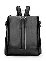 Womens Popular Fashion Backpack