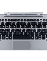 Original Rotating Keyboard Tablet Keyboard For CHUWI Hi10 Pro Hibook Pro TabletPC
