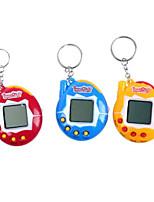 Giocattolo mini petrolifero giocattolo giocattolo animale elettronico portatile
