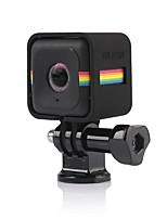 Stands 147-Action Camera,Polaroid Cube Cycling Motor Bike Camping / Hiking / Caving Camping & Hiking Outdoor