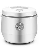 Bread Makers Toaster Kitchen 220VHealth Care Multifunction Light and Convenient Touch Switch Low Noise Power light indicator Lightweight