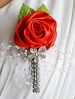 Ramos de Flores para Boda Ojales Boda Aprox.5cm