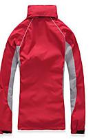Teen Keep Warm Down Jacket Winter Jacket Top for Skiing Ski & Snowboard Casual Winter S M L XL XXL