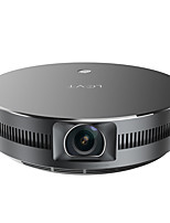 DLP WXGA (1280x800) Projector,LED 1600 High Definition Projector