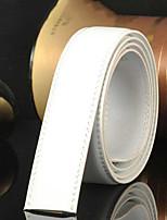 Men's Alloy Waist Belt,Classic & Timeless