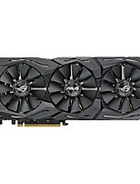 Video Graphics Card TitanX GTX1080 1594 12GB/256 bit GDDR5X