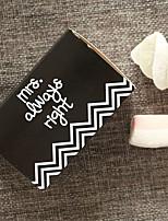 12 Suportes para Lembrancinhas-Cubóide Papel de CartãoCaixas de Ofertas Bolsas de Ofertas Latinhas Lembrança Caixas e Embrulhos para