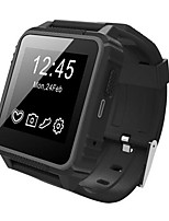YY Men's Woman W08 Smart Watch Rwatch Bluetooth Watch