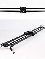 asj sc580 fibra di carbonio fotografia fotografia pista slr slide pista macchina fotografica super leggero pista portatile liscia