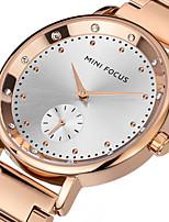 Per donna Bambini Orologio sportivo Orologio elegante Orologio alla moda Orologio da polso Orologio braccialetto Creativo unico orologio