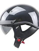 Mezzo casco Comodo Solidità Durata Caschi Moto