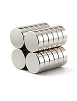 Magnetspielsachen Stücke MM Lindert Stress Sets zum Selbermachen Bildungsspielsachen Super Strong Seltenerd-Magneten Spiele für