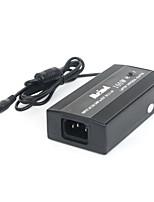 Adattatore universale per laptop adattatore adattatore domestico adattato 110-240v