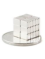 Magneti giocattolo Pezzi MM Allevia lo stress Kit fai-da-te Magneti giocattolo Cubi Gioco educativo Puzzle Carte educative Giochi per