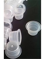 11mm Medium Pigment Cup  1000pcs/bag