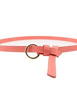 Ladies Fashion Casual Sexy Dress Belt