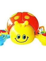 Toy Instruments Toys Toys Plastics Pieces Kids' Gift