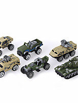 Vehicle Toy Cars Military Vehicle Toys Unisex Pieces