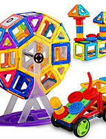Building Blocks Magnetic Blocks Magnetic Building Sets Toys Other Pieces Children's Gift