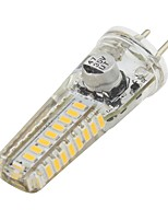 2W LED Bi-pin Lights T 36 SMD 3014 180 lm Warm White 2800-3500;3500-6500; K AC/DC 12 V