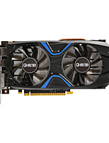 Video Graphics Card GTX1050 60MHz2GB/128 bit GDDR5