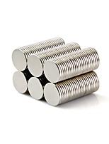 Magneti giocattolo Pezzi MM Allevia lo stress Kit fai-da-te Magneti giocattolo Super Strong terre rare magneti Blocchi magnetici Fai da