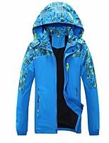 Teen Tenere al caldo Piumini Top per Sci Casual Inverno S M L XL