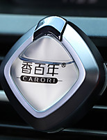 Car Perfume Pendant ocean Cologne Ocean breeze Stars Automotive Air Purifier