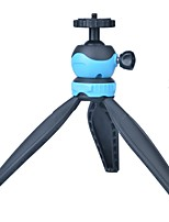 OREA M1 ABS 20 1 sections Universal Smartphone Tripod