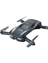 Drone JJRC X185WH 4 Canali 6 Asse Con la macchina fotografica 0.3MP HDFPV Illuminazione LED Giravolta In Volo A 360 Gradi Librarsi Con