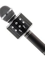 Microfono di Karaoke Bluetooth