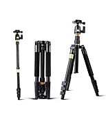 4 sections Tripod