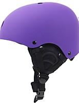 Mezzo casco Durata Resistente agli urti Caschi Moto