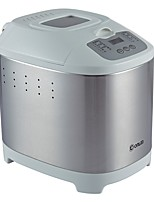 Donlim BM1212 Bread Makers Toaster Kitchen 220V Health Care Cute Low Noise Lightweight Low vibration