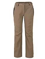 Per donna Tenere al caldo Pantalone/Sovrapantaloni per Campeggio Sport da neve S M L XL