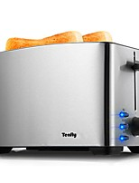 Tenfly THT-8012B Bread Makers Toaster Kitchen 220V Health Care Light and Convenient Cute Low Noise Power light indicator Lightweight