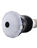 2.0mp camera interna 128 (altoparlante incorporato e microfono giorno notte accesso remoto)