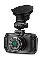 Blackview G90A 2304 x 1296 170 Gradi Automobile DVR A7LA50 2,7 pollici LCD Dash CamforUniversali Visione notturna G-Sensor Modalità