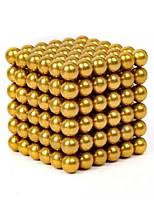 Magnetspielsachen Stücke MM Lindert Stress Sets zum Selbermachen Magnetspielsachen Bausteine Magische Würfel Magischer Ball Magnetische