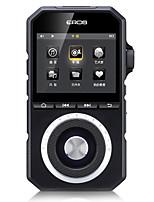 Aigo  EROS H06 HFI MP3 Master Band Lossless Music Portable Fever HD Player Ergonomic Design
