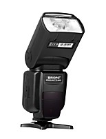 600D 550D 500D 7D Flash fotocamera Slitta porta flash