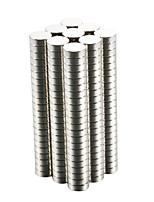 Magnetspielsachen Stücke MM Lindert Stress Sets zum Selbermachen Magnetspielsachen Bildungsspielsachen Super Strong Seltenerd-Magneten