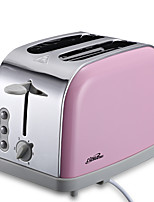 CiDyLo YK-623 Bread Makers Toaster Kitchen 220V Health Care Light and Convenient Low Noise Power light indicator Lightweight Low vibration